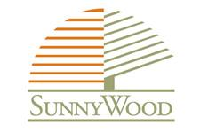 Discount House Product | Sunnywood