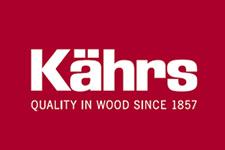 Discount House Product | Kahrs