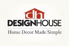 Discount House Product | Design House