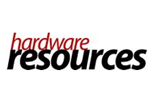Discount House Product | Hardware Resources