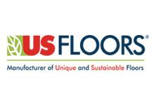 Discount House Product | US Floors LLC